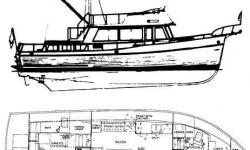 GrandBanks42Classic_layout-diagram2