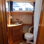 norstar950_toilette