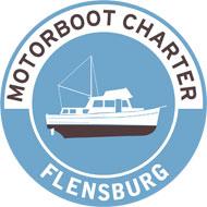 MotorbootCharter